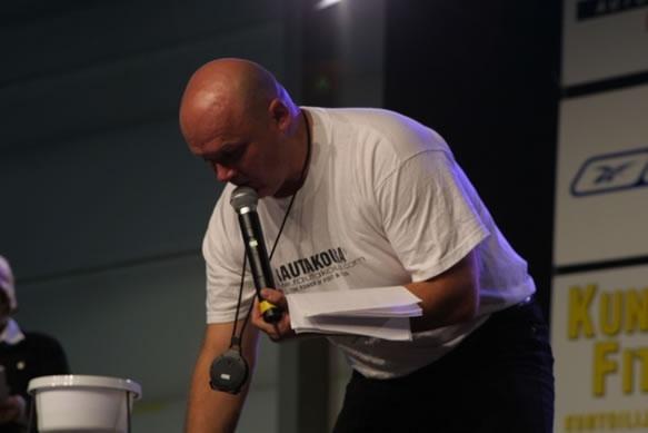 kimmo-ja-mikrofoni