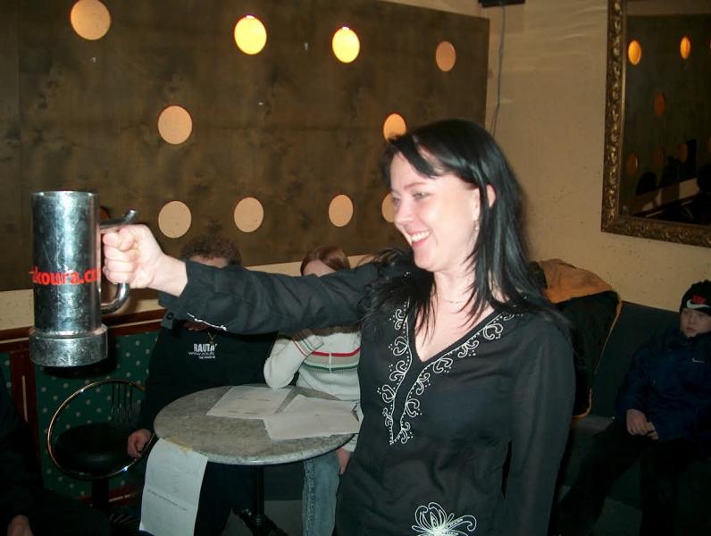 nurmijarvi-28-2-2004