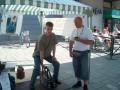 klasu-ja-kk-7-8-2004