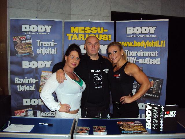 fitnessexpo-2010