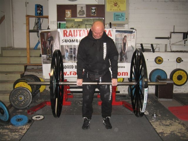 harjulantreenit7-3-2010013