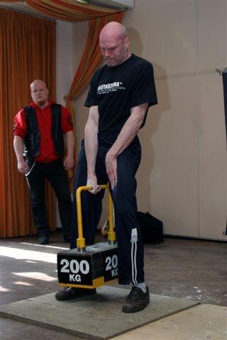rautakoura-1x200kg