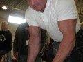 fitnessexpo09050