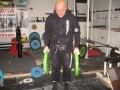 kimmo-leoko-2x50kg
